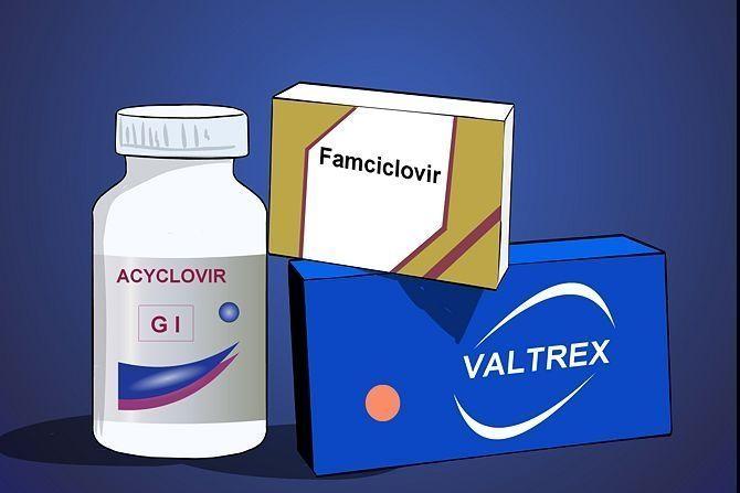 nexium 40 mg for