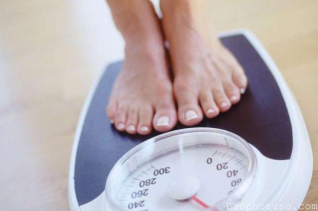 Kết quả hình ảnh cho trọng lượng cơ thể